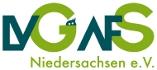 Logo LVG Niedersachsen e.V.