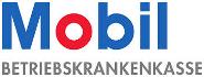 Logo Mobil BKK